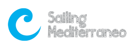 Skippered sailing holidays